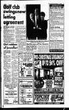 Lennox Herald Friday 13 December 1996 Page 3