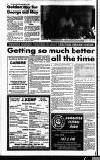 Lennox Herald Friday 13 December 1996 Page 4