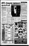 Lennox Herald Friday 13 December 1996 Page 5