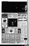 Lennox Herald Friday 13 December 1996 Page 6