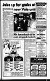 Lennox Herald Friday 13 December 1996 Page 7