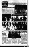 Lennox Herald Friday 13 December 1996 Page 10