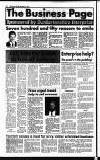 Lennox Herald Friday 13 December 1996 Page 12