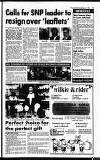 Lennox Herald Friday 13 December 1996 Page 13