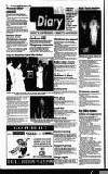 Lennox Herald Friday 13 December 1996 Page 14