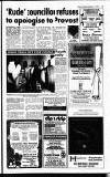 Lennox Herald Friday 13 December 1996 Page 15