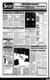 Lennox Herald Friday 13 December 1996 Page 16