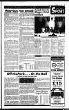 Lennox Herald Friday 13 December 1996 Page 17