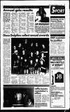 Lennox Herald Friday 13 December 1996 Page 19