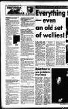 Lennox Herald Friday 13 December 1996 Page 20