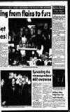 Lennox Herald Friday 13 December 1996 Page 21