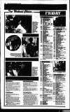 Lennox Herald Friday 13 December 1996 Page 24