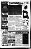 Lennox Herald Friday 13 December 1996 Page 26