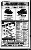 Lennox Herald Friday 13 December 1996 Page 36