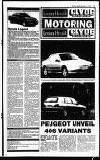 Lennox Herald Friday 13 December 1996 Page 37
