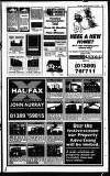 Lennox Herald Friday 13 December 1996 Page 39