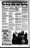Lennox Herald Friday 27 December 1996 Page 2