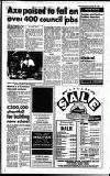 Lennox Herald Friday 27 December 1996 Page 3