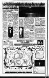 Lennox Herald Friday 27 December 1996 Page 4