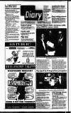 Lennox Herald Friday 27 December 1996 Page 8