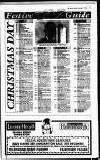 Lennox Herald Friday 27 December 1996 Page 11