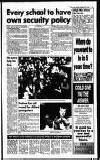 Lennox Herald Friday 27 December 1996 Page 17