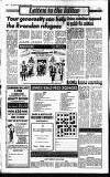 Lennox Herald Friday 27 December 1996 Page 18