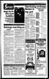Lennox Herald Friday 27 December 1996 Page 19
