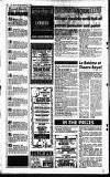 Lennox Herald Friday 27 December 1996 Page 20
