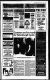 Lennox Herald Friday 27 December 1996 Page 23