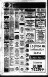 Lennox Herald Friday 27 December 1996 Page 24