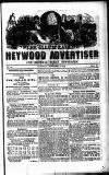 Heywood Advertiser