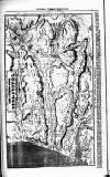 Heywood Advertiser Saturday 13 October 1855 Page 2