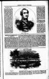 Heywood Advertiser Saturday 13 October 1855 Page 3