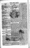 Heywood Advertiser Saturday 13 October 1855 Page 4