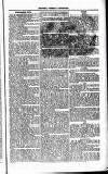 Heywood Advertiser Saturday 13 October 1855 Page 5