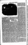 Heywood Advertiser Saturday 13 October 1855 Page 6