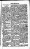 Heywood Advertiser Saturday 13 October 1855 Page 7