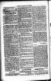 Heywood Advertiser Saturday 13 October 1855 Page 8