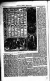 Heywood Advertiser Saturday 22 December 1855 Page 2