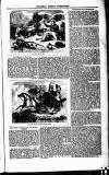 Heywood Advertiser Saturday 22 December 1855 Page 3