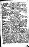Heywood Advertiser Saturday 22 December 1855 Page 4
