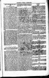 Heywood Advertiser Saturday 22 December 1855 Page 5