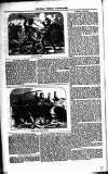 Heywood Advertiser Saturday 22 December 1855 Page 6