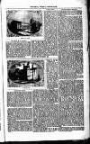 Heywood Advertiser Saturday 22 December 1855 Page 7