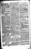 Heywood Advertiser Saturday 22 December 1855 Page 8