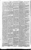 Heywood Advertiser Saturday 26 January 1856 Page 2