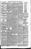 Heywood Advertiser Saturday 26 January 1856 Page 3