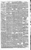 Heywood Advertiser Saturday 06 September 1856 Page 3