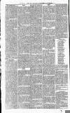 Heywood Advertiser Saturday 06 September 1856 Page 4